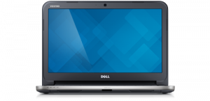 Dell Vostro 2421 Laptop Audio Driver for windows 7 8 8.1 10