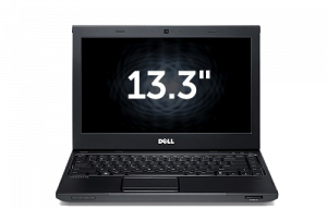 Dell Vostro 3350 Laptop Network Driver for windows 7 8 8.1 10
