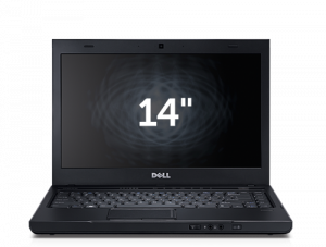 Dell Vostro 3400 Laptop Bios update for windows 7 8 8.1 10
