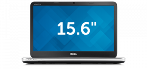 Dell Vostro 2520 Laptop Bios update for windows 7 8 8.1 10