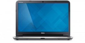 Dell Vostro 2521 Laptop Audio Driver for windows 7 8 8.1 10