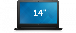 Dell Vostro 3459 Laptop Bios update for windows 7 8 8.1 10